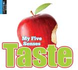 Taste (My Five Senses) Cover Image