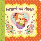 Grandma Hugs Cover Image