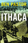 The Road to Ithaca (Martin Bora) Cover Image