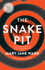 The Snake Pit Cover Image