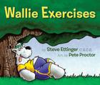 Wallie Exercises Cover Image
