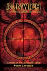 Dunwich: A Novel (Lovecraft Trilogy #2) Cover Image