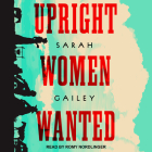 Upright Women Wanted Cover Image
