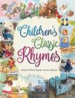 Children's Classic Rhymes Cover Image