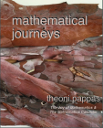 Mathematical Journeys Cover Image