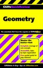 CliffsQuickReview Geometry Cover Image