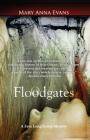 Floodgates Cover Image