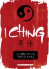 I Ching (Clásicos ilustrados) Cover Image