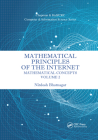 Mathematical Principles of the Internet, Volume 2: Mathematics Cover Image