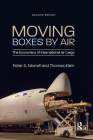 Moving Boxes by Air: The Economics of International Air Cargo Cover Image