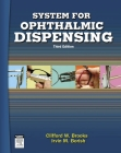 System for Ophthalmic Dispensing Cover Image