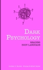 Dark Psychology: Reading Body Language Cover Image