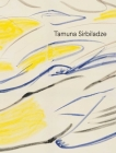 Tamuna Sirbiladze Cover Image