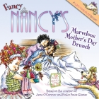 Fancy Nancy's Marvelous Mother's Day Brunch Cover Image
