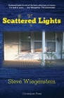 Scattered Lights: Stories Cover Image