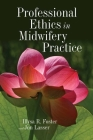 Professional Ethics in Midwifery Practice Cover Image