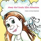 Avery And Cousin Ella's Adventure Cover Image