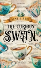 The Curious Swan Cover Image