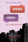 Dear Hero Cover Image