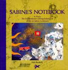 Sabine's Notebook: In Which the Extraordinary Correspondence of Griffin & Sabine Continues Cover Image