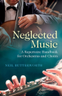Neglected Music Cover Image