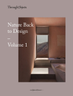 Nature Back to Design Volume 1 Cover Image