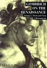 Gombrich on the Renaissance Volume I: Norm and Form Cover Image