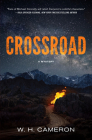 Crossroad: A Novel Cover Image