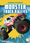 Monster Truck Rallies Cover Image