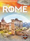 Ancient Rome (Ancient Civilizations) Cover Image