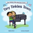 Tiny Tinkles Town Cover Image