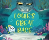 Louie's Great Race Cover Image