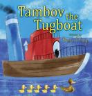 Tambov the Tugboat Cover Image