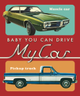 Baby, You Can Drive My Car Cover Image