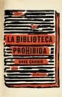 La Biblioteca Prohibida Cover Image
