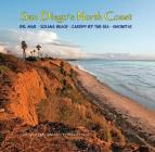 San Diego's North Coast Cover Image