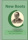 New Boots: The Story of Elisha Green Cover Image