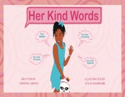 Her Kind Words Cover Image