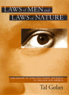 Laws of Men and Laws of Nature: The History of Scientific Expert Testimony in England and America Cover Image
