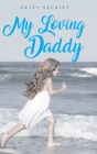 My Loving Daddy Cover Image