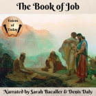 The Book of Job: King James Version Cover Image