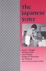 The Japanese Voter Cover Image