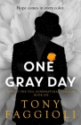 One Gray Day Cover Image
