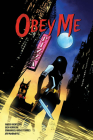 Obey Me Cover Image