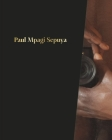 Paul Mpagi Sepuya Cover Image
