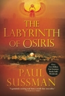 The Labyrinth of Osiris Cover Image
