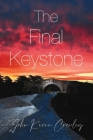 The Final Keystone Cover Image