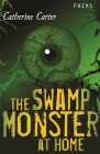 Swamp Monster at Home Cover Image