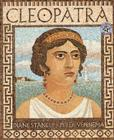 Cleopatra Cover Image