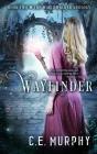 Wayfinder Cover Image